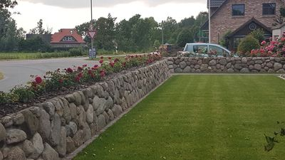 Photo for 4BR House Vacation Rental in Nordstrand, SH