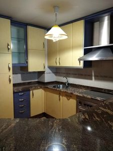 Photo for Apartment for rent in a Guarda