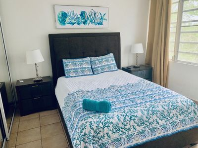 Photo for OFS C 201 - Family Suite/ Ocean Front Suites by City Inn