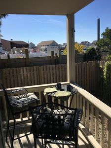 Photo for 2BR Condo Vacation Rental in Seaside Heights, New Jersey