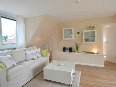 Photo for Apartment / app. for 4 guests with 45m² in Klein Wittensee (15800)