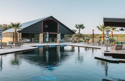 Photo for All-Inclusive Resort Style Ranch