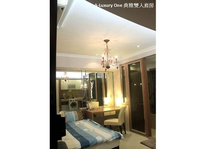 Photo for A-Luxury One-B  is your best choice