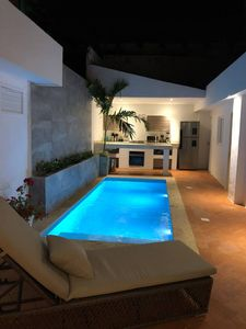 Photo for Casa Magdalena Boutique/Pool by Nomad Guru