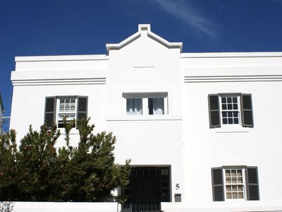 Photo for Anesta House in Stellenbosch