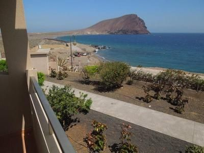 Photo for Holiday house El Medano for 4 - 6 persons with 3 bedrooms - Holiday house