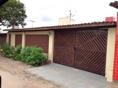 Photo for House in gated community in Gravata-PE