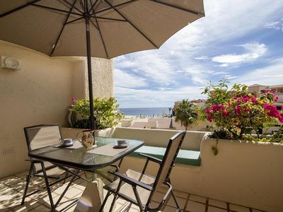 Photo for Serenity in the heart of CSL; Terrasol: Best resort for Baja couples