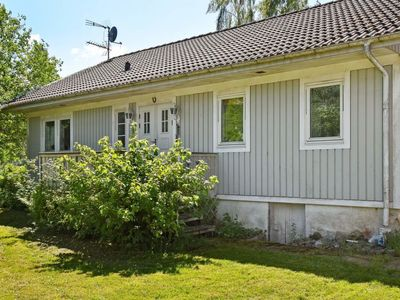 Photo for 3BR House Vacation Rental in Stillingsön
