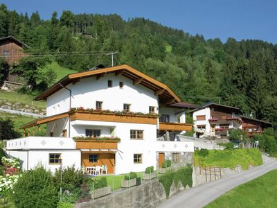 Photo for Luxurious Apartment in Kaltenbach with Terrace