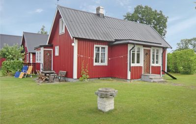 3 bedroom accommodation in Löttorp