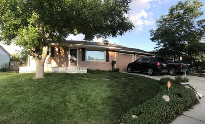 Photo for 2017 Eclipse Home in Casper Wyoming