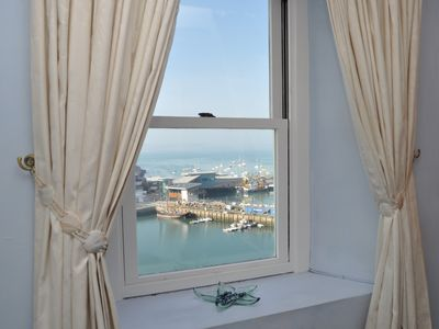 Photo for 3 bedroom Cottage in Brixham - BX039