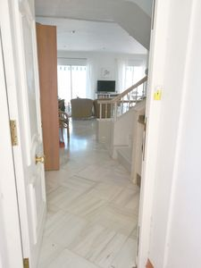 Photo for Fantastic house in Nerja, Viñamar!
