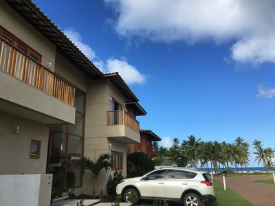 Photo for 5 BEDROOMS IN FORT BEACH - HIGH STANDARD - COND NATURAL POOLS - 60m BEACH