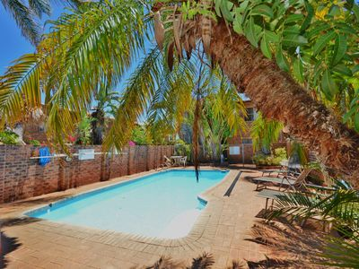 Photo for Reef Villas Unit 5 - Kalbarri, WA
