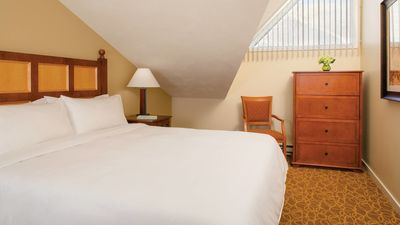 Photo for Marriott Streamside Douglas - 8/28-9/1