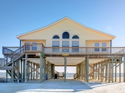 """Photo for """"Surfside"""" on the Gulf of Mexico 