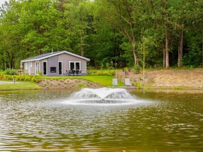 Photo for Beekbergen Holiday Home, Sleeps 6 with Pool and WiFi