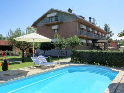 Photo for Vacation home Antica Cascina (CTZ200) in Castagnole Lanze - 6 persons, 1 bedrooms