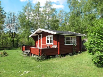 Photo for Vacation home Munkhalla Morgonsolen (BLE100) in Blekinge - 8 persons, 4 bedrooms
