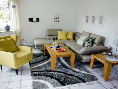 Photo for Holiday house Astrid - Holiday home Astrid