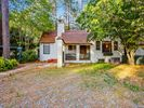 1BR House Vacation Rental in Southern Pines, North Carolina