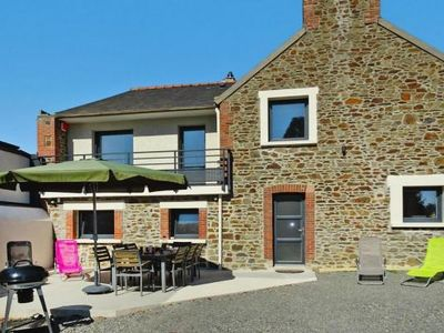 Photo for holiday home, St. Quay-Portrieux  in Côtes d'Armor - 6 persons, 3 bedrooms