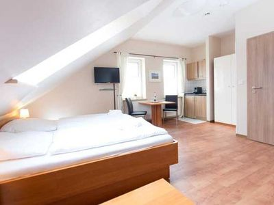 Photo for Double room - Airport Hotel One