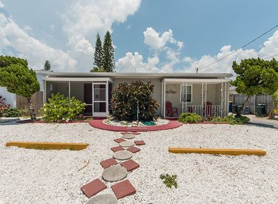 601 Cyprus Ave, Clearwater