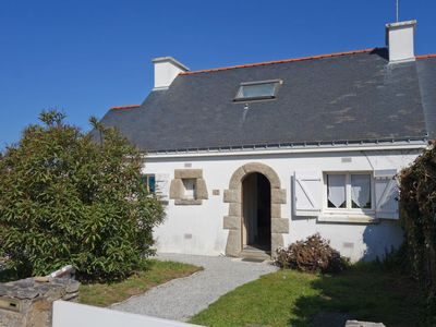 Photo for Vacation home Portivy Moulin  in Quiberon, Brittany - Southern - 6 persons, 3 bedrooms