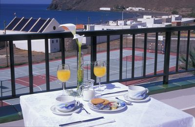 Photo for 2BR Apartment Vacation Rental in Tuineje, Fuerteventura