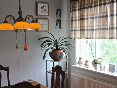 Photo for 2BR Apartment Vacation Rental in Reykjavik, Capital Region