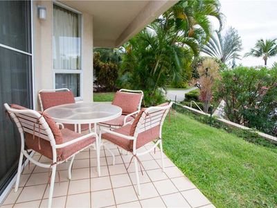 Photo for Maui Banyan G-101 - 2 Bedrooms, Ground-floor, Renovations, close to beach, Pools, Hot Tubs