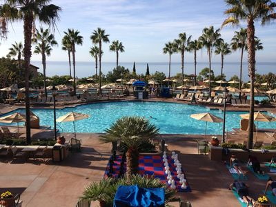 Marriott Christmas Deals 2020 Marriott Newport Coast Villas   CHRISTMAS WEEK 2020 2 bed/2