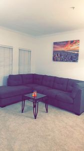 Photo for Nice and Cozy Galleria Mall Apartment !!!