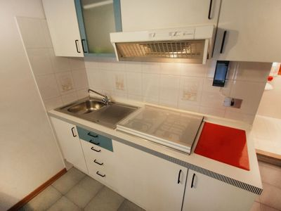 Photo for Vacation home Ranch Club in Lignano Pineta - 7 persons, 2 bedrooms
