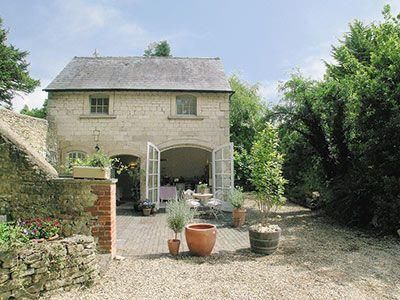 Photo for 1 bedroom property in Stroud.