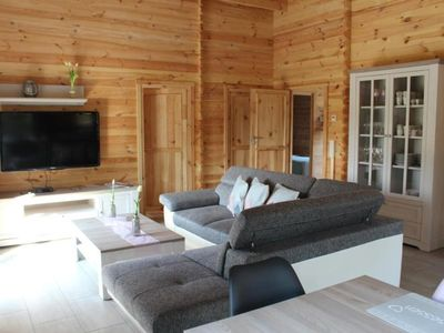 Photo for Holiday house Twist for 4 - 6 persons with 2 bedrooms - Holiday house