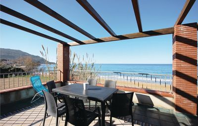 Photo for 2 bedroom accommodation in Castellabate -SA-