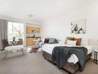 Photo for Roomerang at Studley Park 4