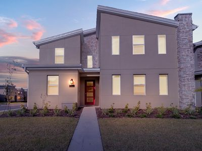 Photo for 9BR Condo Vacation Rental in Kissimmee, Florida