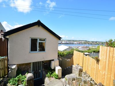Photo for 2 bedroom Cottage in Bideford - SPRIN