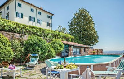 Photo for 9 bedroom accommodation in Castelfranco Sotto PI