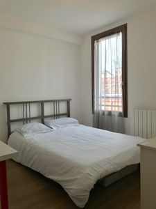 Photo for Charming room near Stade de France