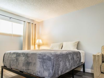Photo for Cozy San Jose Two Bed