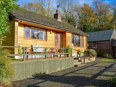 Photo for 2 bedroom accommodation in Graigfechan, near Ruthin