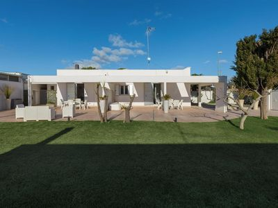 Photo for 1294 Villa Espada - Monolocale Cloe
