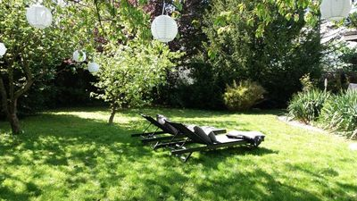 Photo for Cottage for 4 guests with 30m² in Hohen Viecheln (121182)