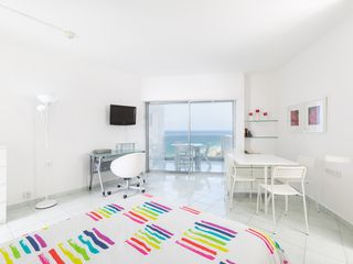 Beach Apartment I - Stayfirstclass
